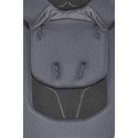Lowe Alpine Diran ND60:70 Plecak Kobiety, greystone / iron grey
